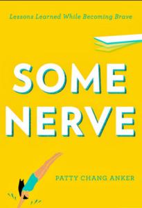 Some Nerve